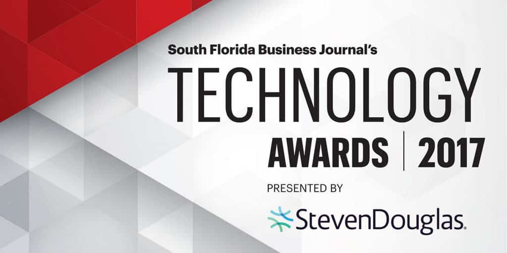 technology-award