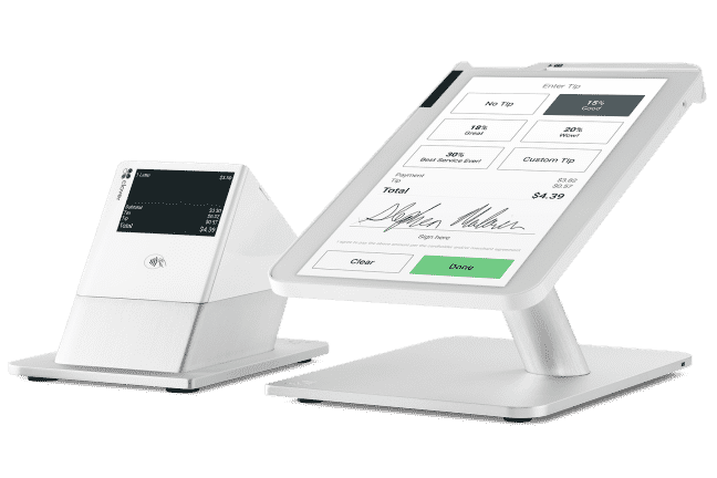 clover-station-2018-point-of-sale-system-with-nfc-printer