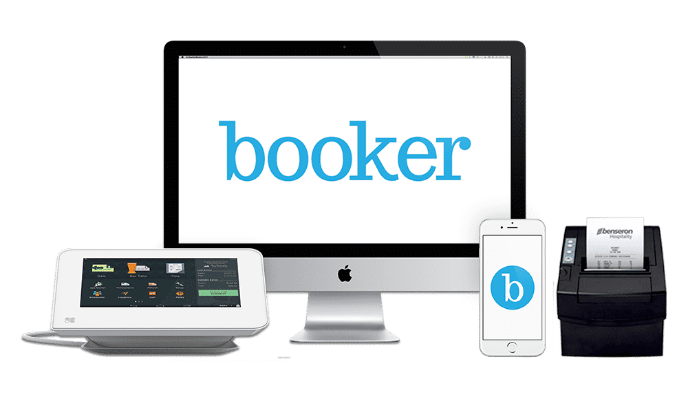 booker-point-of-sale-clover-mini-hardware