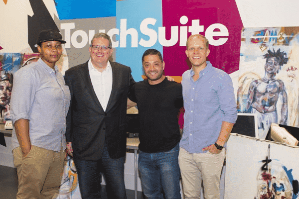 press-releases-touchsuite