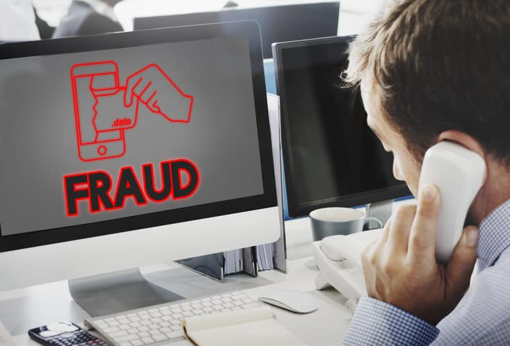 Top Credit Card Not Present Scams Against Business Owners