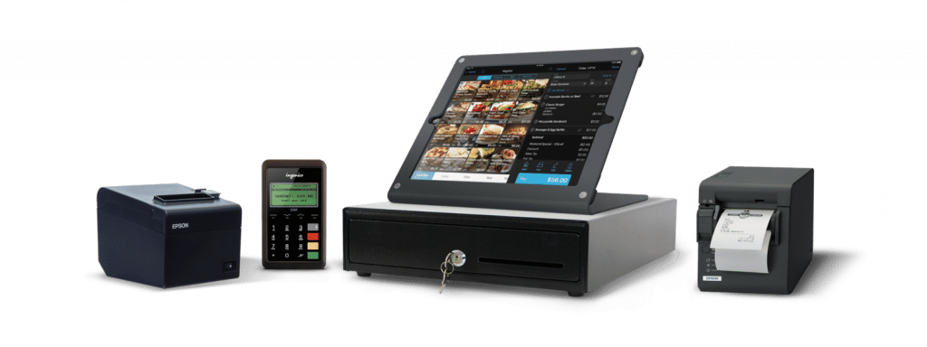talech-restaurant-point-of-sale-hardware