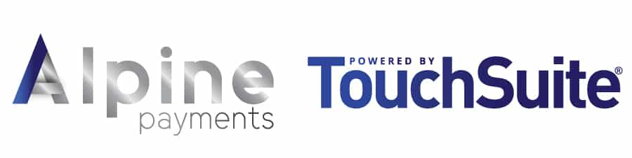 Alpine TouchSuite Merger Logo