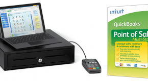 Why Would a Business Need QuickBooks POS Multi-Store?