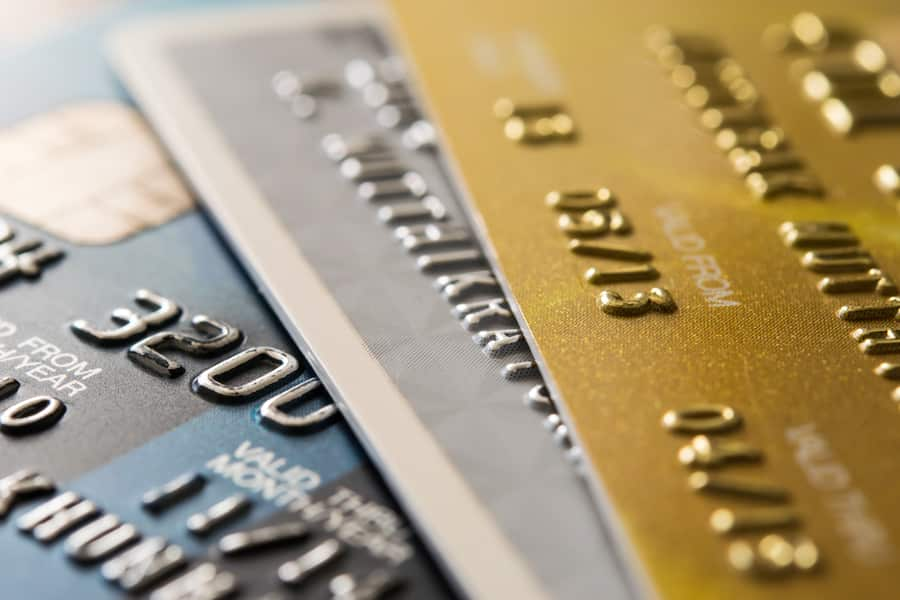 Understanding How Level 1, 2, And 3 Impact The Cost Of Accepting Credit Cards