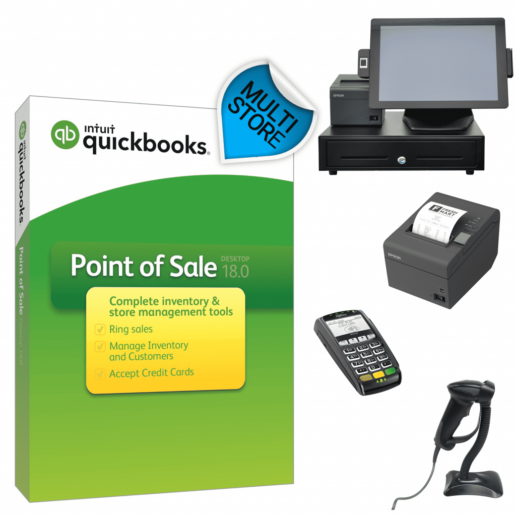 quickbooks-point-of-sale-multi-store-v18-hardware-bundle