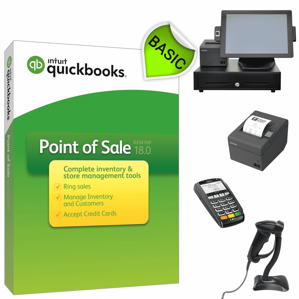 quickbooks-point-of-sale-basic-v18-hardware-bundle