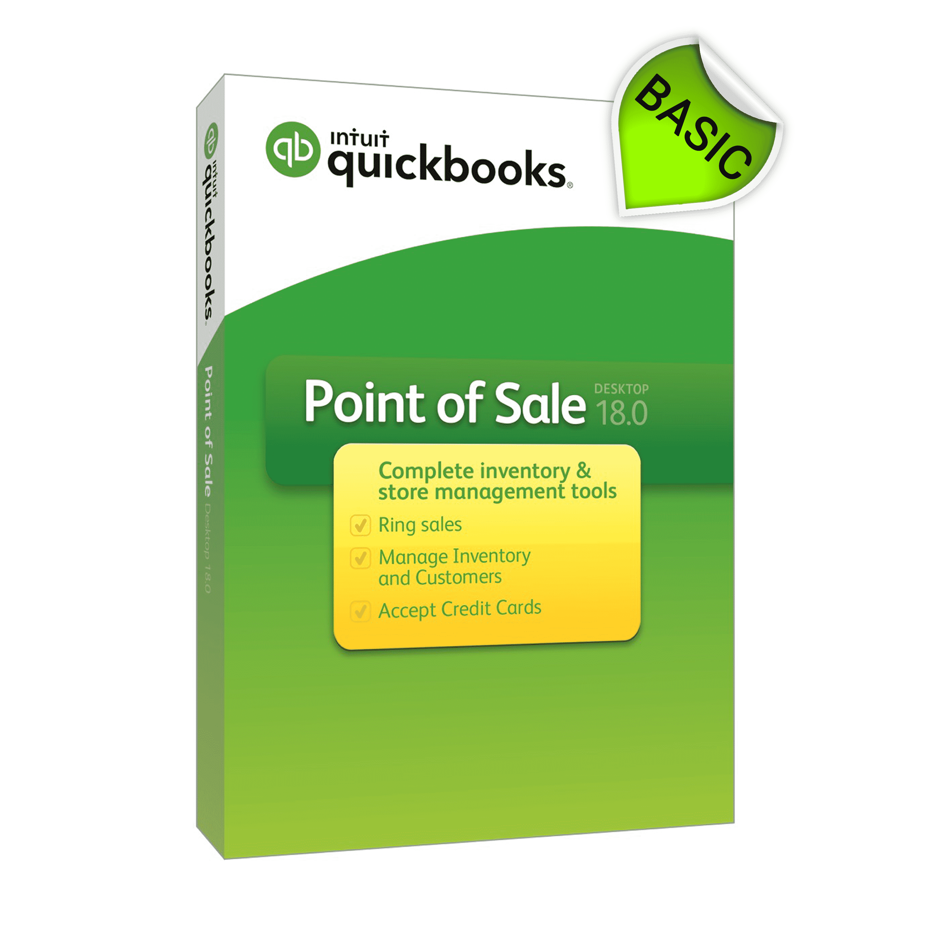 quickbooks-point-of-sale-basic-software