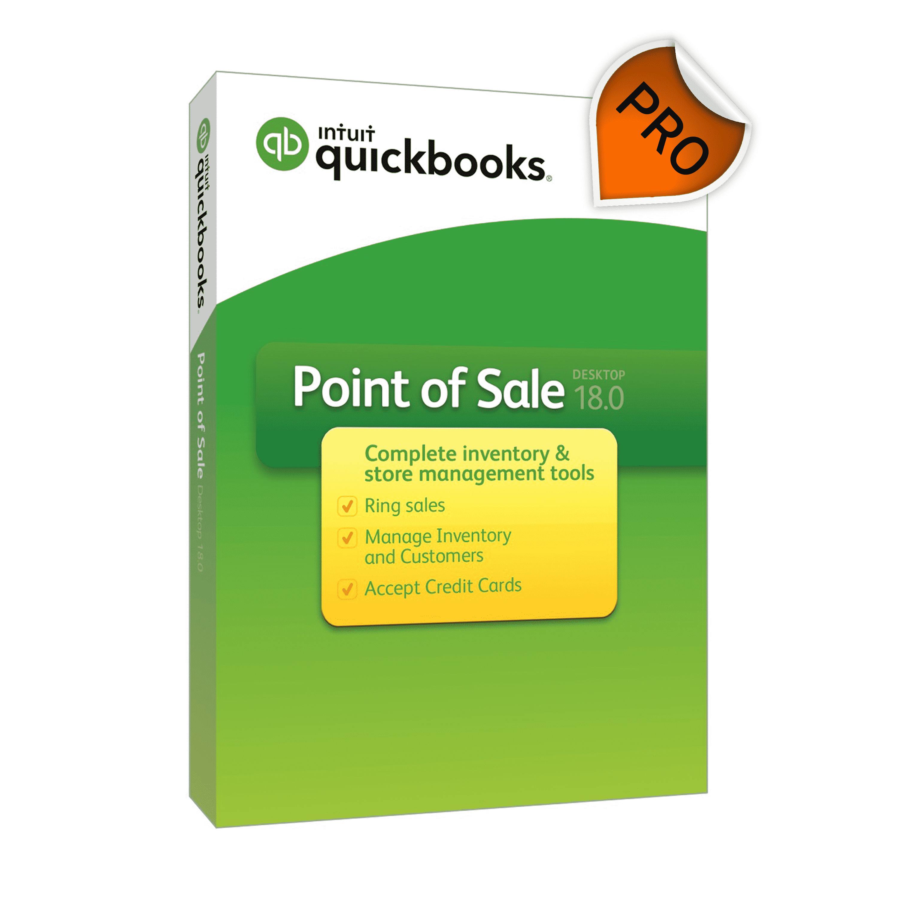 quickbooks-point-of-sale-pro-software