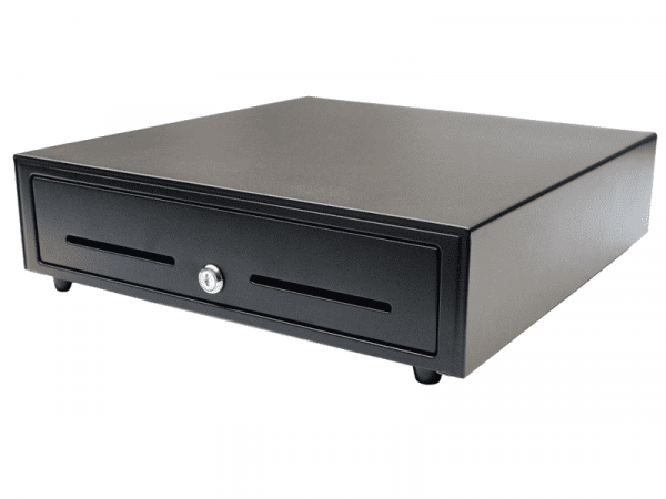 cash-drawer-quickbooks-point-of-sale-accessories