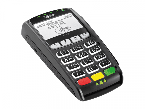 emv-terminal-quickbooks-point-of-sale-accessories