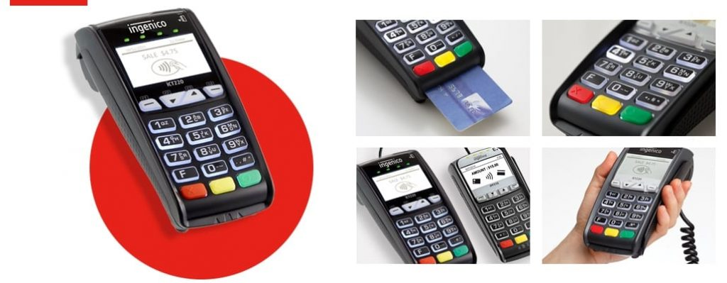 ingenico-ict220-cl-credit-card-terminal