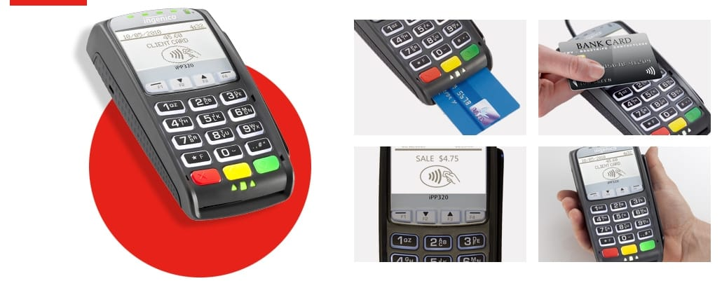 ingenico-ipp320-credit-card-terminal