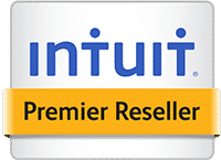 intuit-quickbooks-point-of-sale-premier-reseller-badge