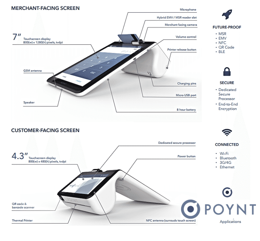 poynt-smart-terminal-specifications-sheet