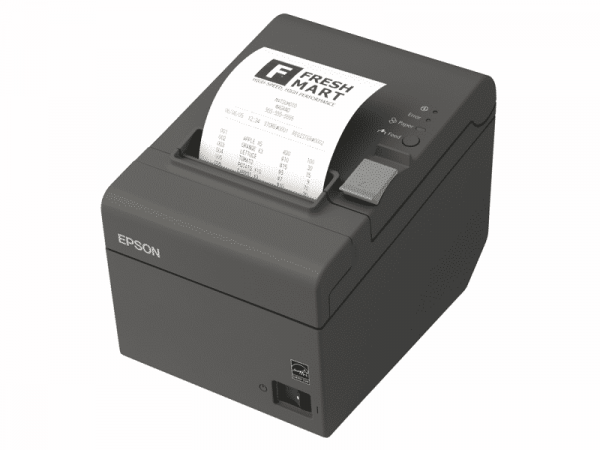 receipt-printer-quickbooks-point-of-sale-accessories