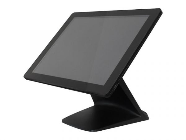 pulse-ultra-touch-pos-screenemv-terminal-quickbooks-point-of-sale-accessories