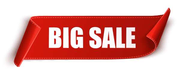 sale-shop-quickbooks-point-of-sale