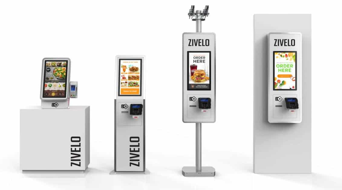 Zivelo-Self-Ordering-Kiosk-Group-TouchSuite-Grubbrr