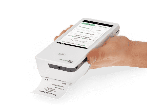 clover-flex-pos-receipt-printer