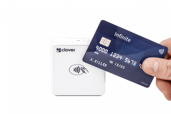 clover-go-pos-contactless-card-payment
