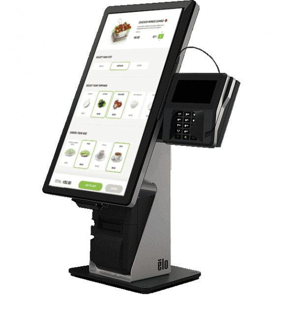 kiosk-self-ordering-system-side-grubbrr