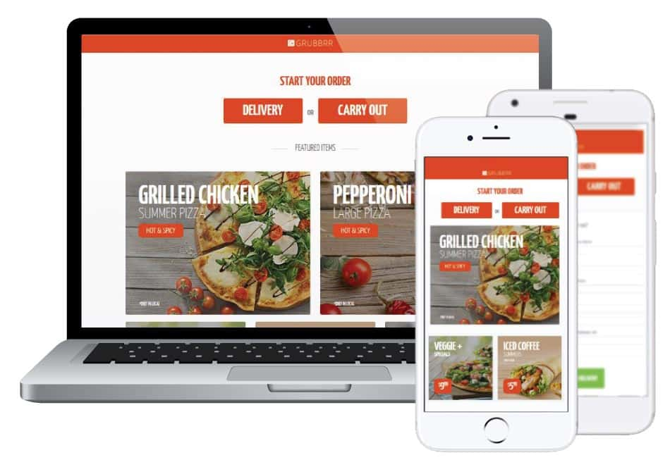 Grubbrr-Mobile-Online-Ordering