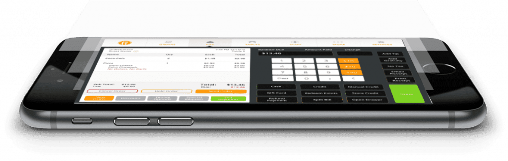 tableside-ordering-tablet-point-of-sale-grubbrr