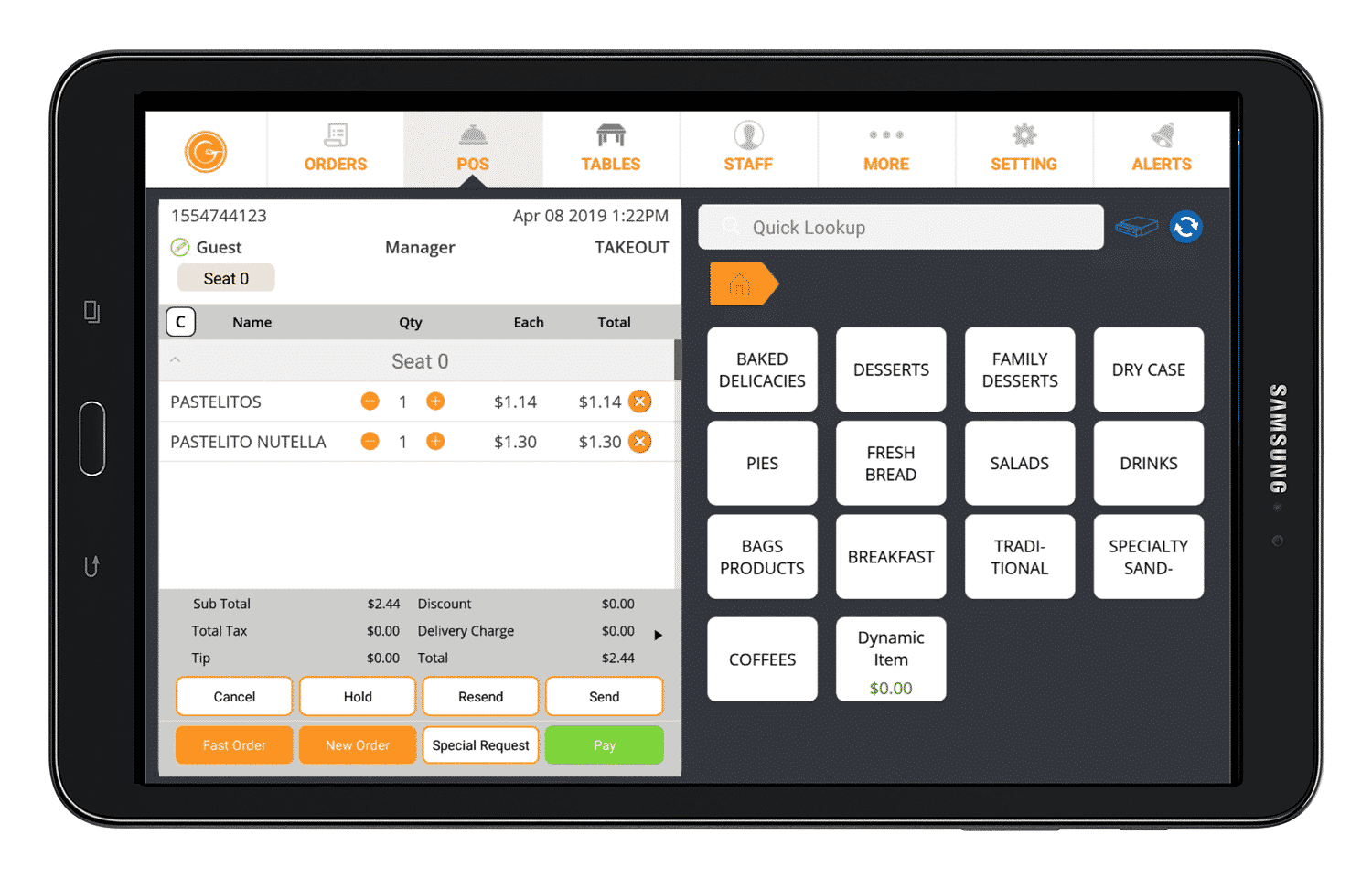 grubbrr-tableside-ordering-tablet-pos
