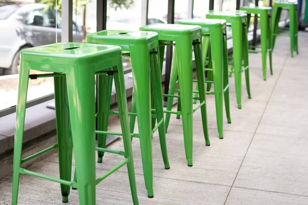 Magnificent 5 Must Have Restaurant Technologies To Grow Your Business Theyellowbook Wood Chair Design Ideas Theyellowbookinfo