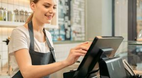 What Type of Restaurants Need to Think About Self-Serve Kiosks