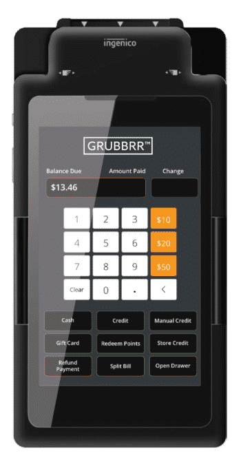 pay-at-table-mobile-terminal-grubbrr