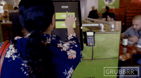 Study Says the Demand for Kiosk POS Systems Is Increasing