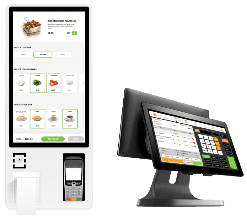grubbrr-self-service-kiosk-machine-pos