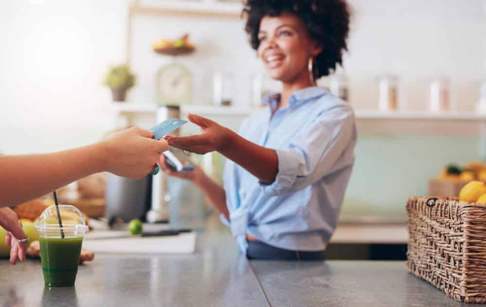 credit-card-payment-processing-benefits-touchsuite